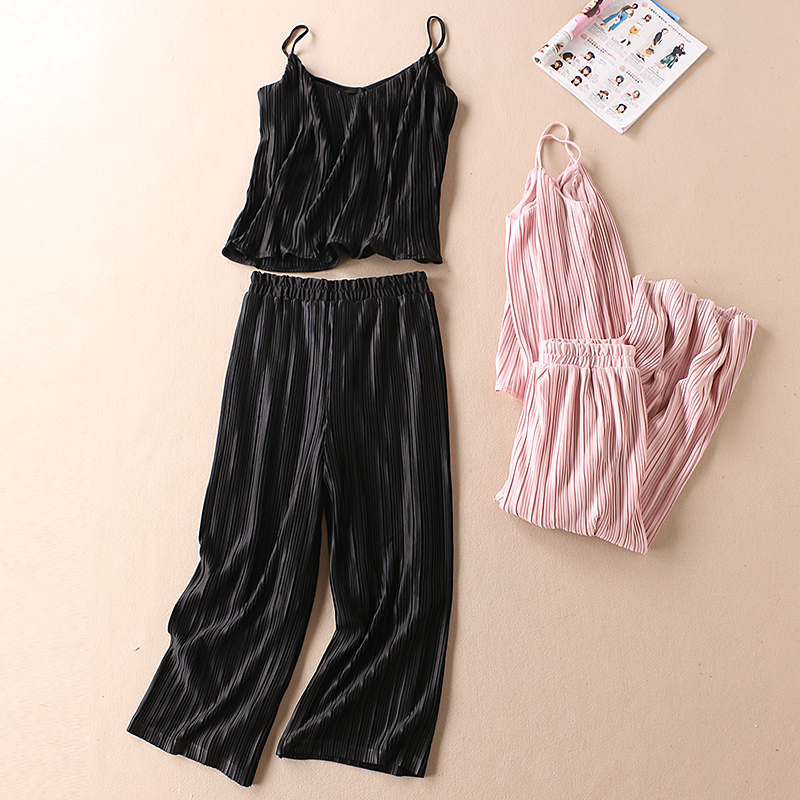 T-inside681 2018 Summer Trousers For Women Elmer Mr Wonderful Shose Women Joggers Women Fake Designer Clothes