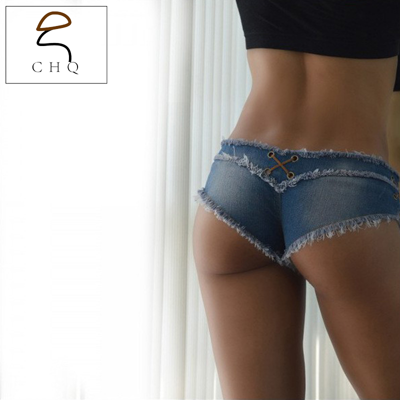 Compare Prices on Super Tight Jeans- Online Shopping/Buy Low Price ...