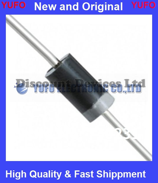 BA159 Recovery Diode 1A
