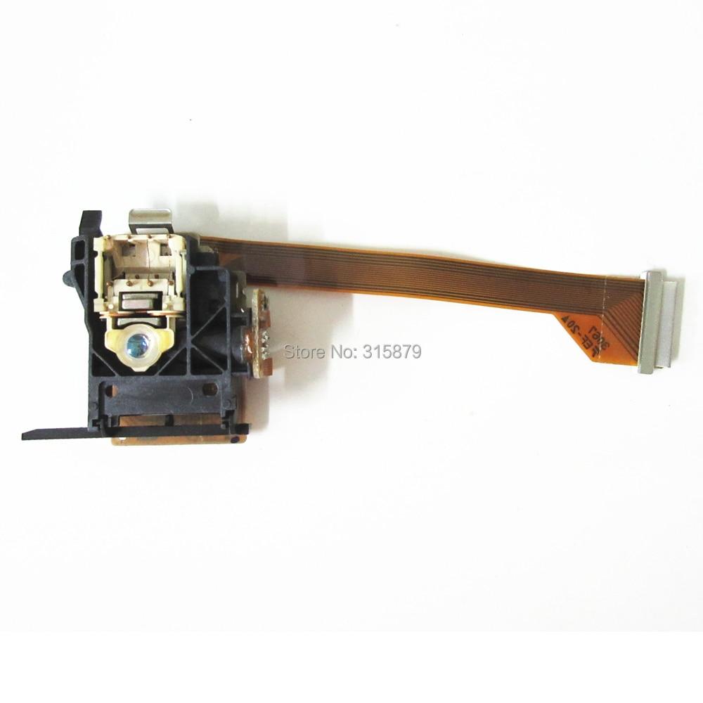 Eredeti CDM12 IND CDM12IND CD optikai lézerszedő a MARK LEVINSON / MBL 1521-hez