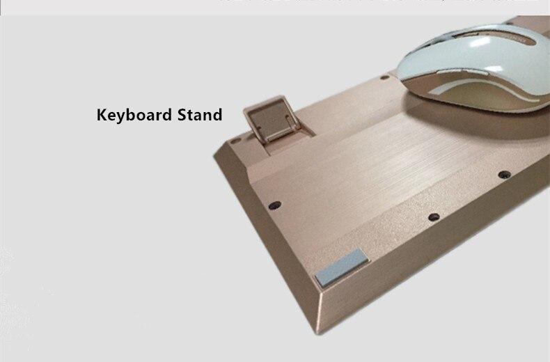 Rapoo 8200P Multimedia Wireless Keyboard Mouse Combo Rapoo 8200P Multimedia Wireless Keyboard Mouse Combo HTB1rXVBOVXXXXcWXXXXq6xXFXXXa