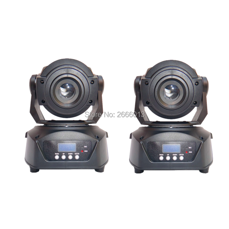 2pcs/lot 90W LED Moving Head Spot Light /3 Face Prism 90W LED Patterns Light /DMX Gobo Stage Effect Lights /90W Bar DJ Lighting 8pcs lot free shipping best lighting led moving head spot led 90w moving heads factory price