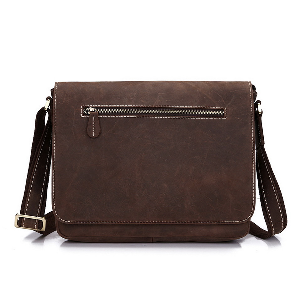 Men's genuine leather Handbag Shoulder bags men bag messenger bags Crossbody bag Famous brands luxury handbag designer ograff bag men genuine leather men messenger bags handbags famous brand designer briefcases leather crossbody bags men handbag