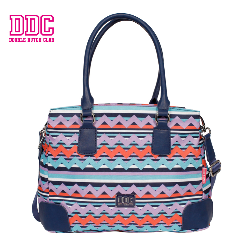 DDC Brand Handbags New Bag Women Crossbody Purse Bag Female Canvas Bag Women Shoulder Bag Original Designer Soft Tote Dames Tass ddc brand handbags new bag female solid bag women messenger bag female casual tote small original designer female shoulder bag