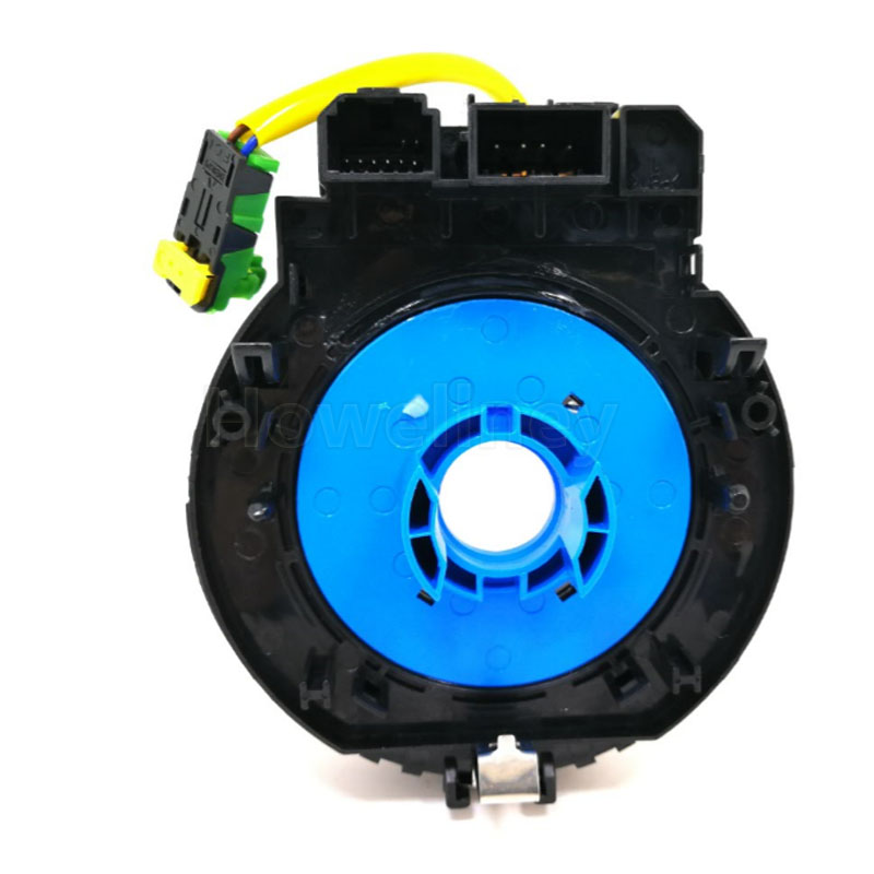 93490 2G400 934902G400 Combination Switch Coil For 2005 2012 Hyundai Santa Fe Kia Carens in Coils Modules Pick Ups from Automobiles Motorcycles