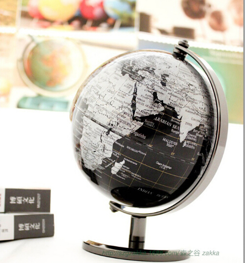 1 unids 5 pulgadas estilo vintage world map globe alta calidad 1 unids 5 pulgadas estilo vintage world map globe alta calidad adornos de hierro geografa herramientas gumiabroncs Images