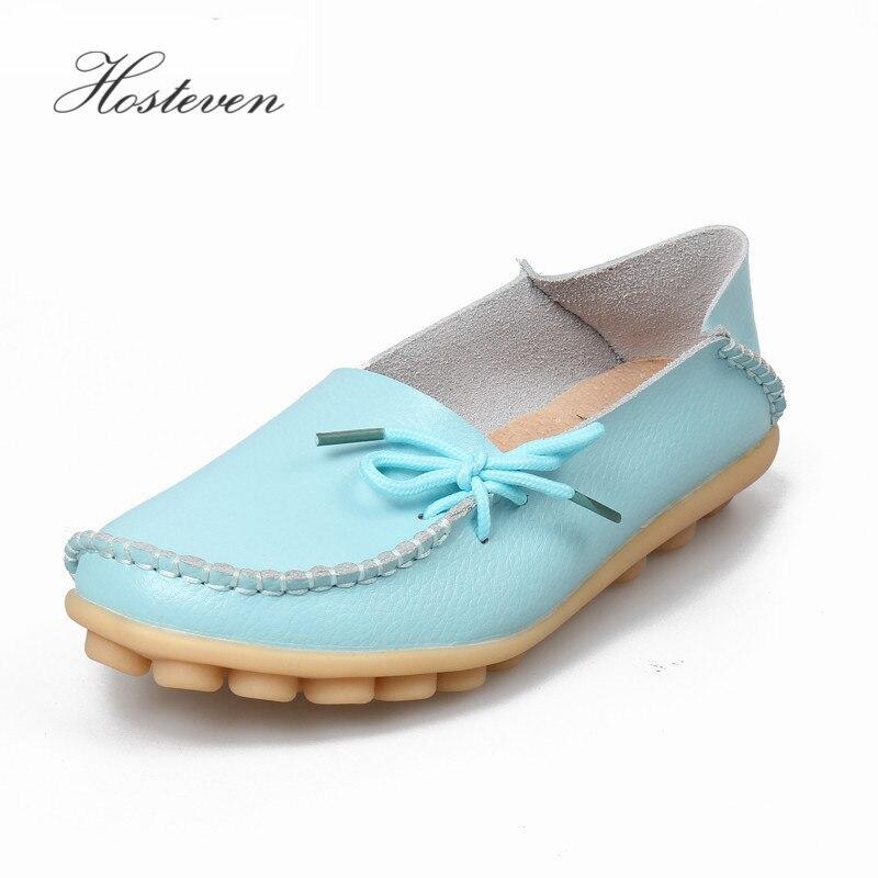 2017-mulheres-reais-sapatos-mae-mocassins-mocassins-de-couro-macio-lazer-flats-ballet-conducao-calcados-femininos-casuais
