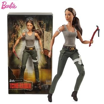 904460ef7 Disfraz de Cosplay de Tomb Raider ara Croft personalizar envío gratis