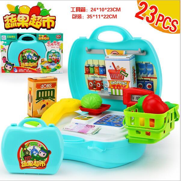 Popular Toys Cash Register Buy Cheap Toys Cash Register   -> Kuchnie Zabawkowe Tefal