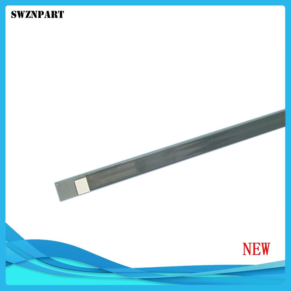 NEW Ceramic Fuser Heating Element cartridge heater for HP M600 M601 M602 M603 M604 M605 M606 600 601 602 603 604 606 605 rm1 6319 he rm1 6274 he ceramic fuser heating element cartridge heater 110v
