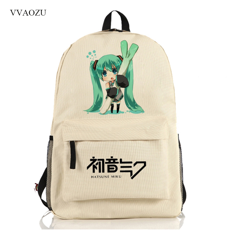 anime-hatsune-miku-font-b-vocaloid-b-font-cos-backpack-shoulder-bags-student-back-pack-school-schoolbags-for-boys-girls-mochila