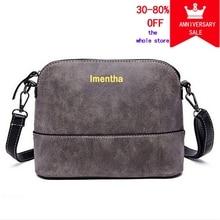 factory sale women bag crossbody bags for women handbags shoulder bags nubuck leather handbags female purse