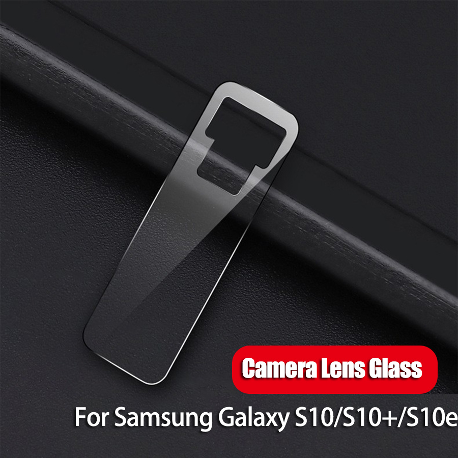 3D pełna pokrywa miękkie hydrożelowe Film do Samsung Galaxy S10 S8 S9 A8 Plus S7 krawędzi uwaga 9 8 A9 s10 Plus Lite 5G folia ochronna na ekran 6