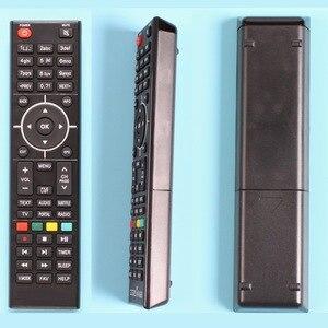 Image 3 - Remote control For Zgemma Star HS  H2S  H2H  H4 H5  H5.2S H52TC H7 H9.2S Satellite TV Receiver Decoder, tunner IPTV controller
