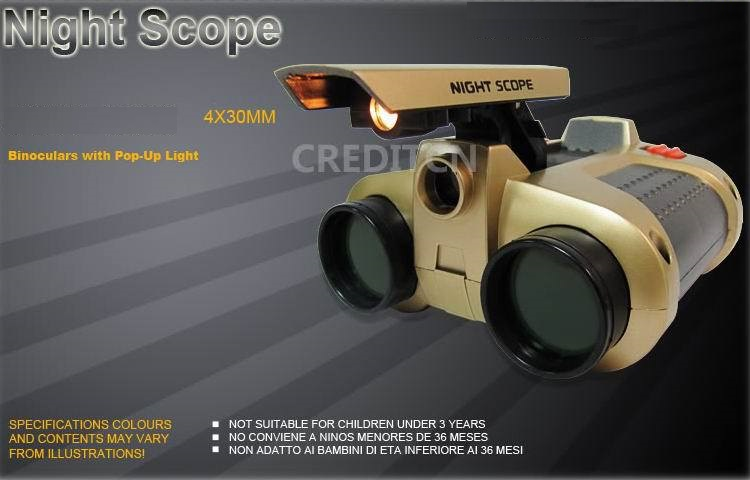 Night-Scope-Green-Stealth-Light-vision-sight-telescope-Children-Toys-Outdoor-toys-for-children-gift-Education-game-tool-1