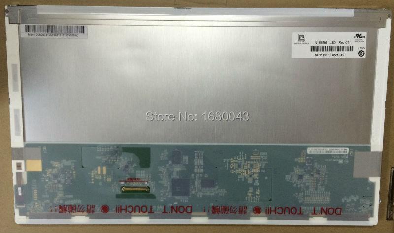 N156B6-L3D Rev C1