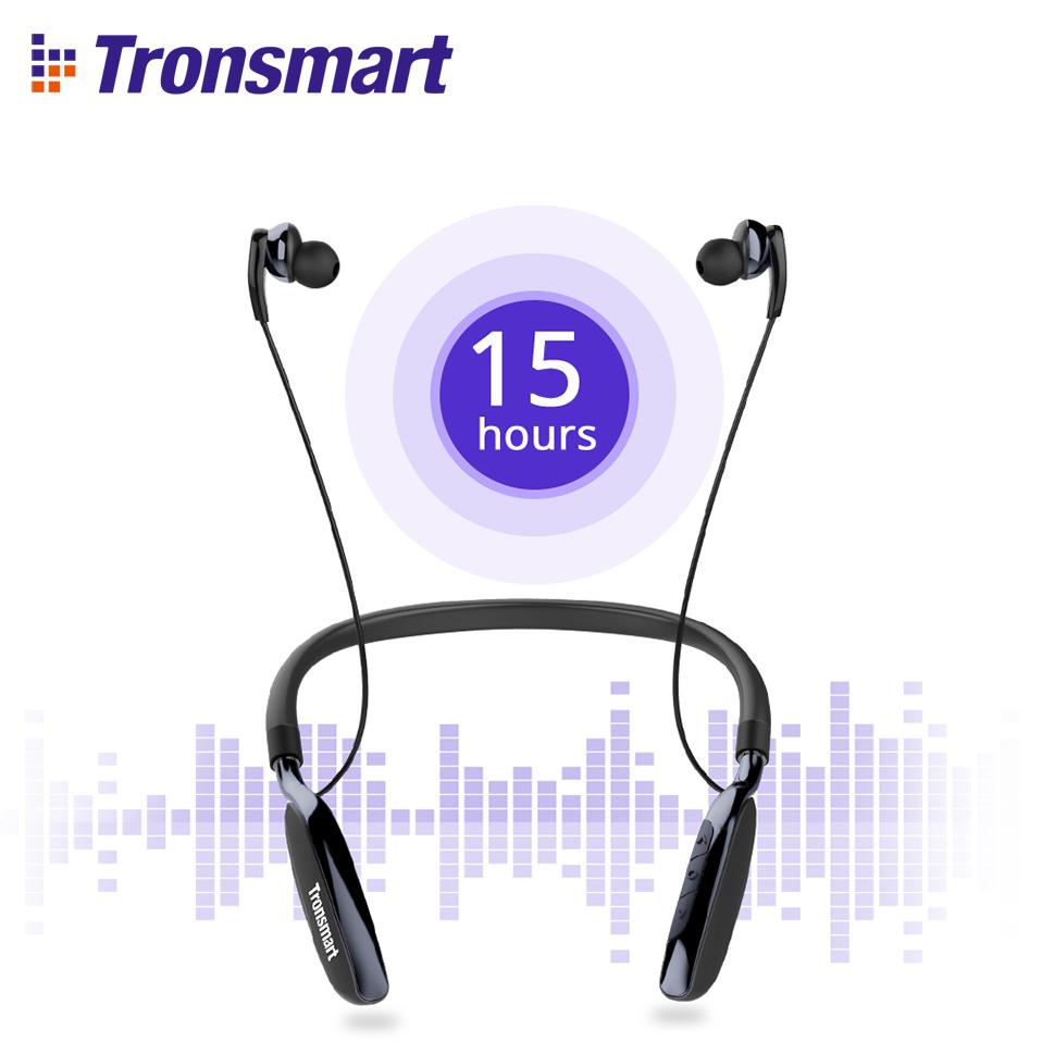 Tronsmart Encore S4 1