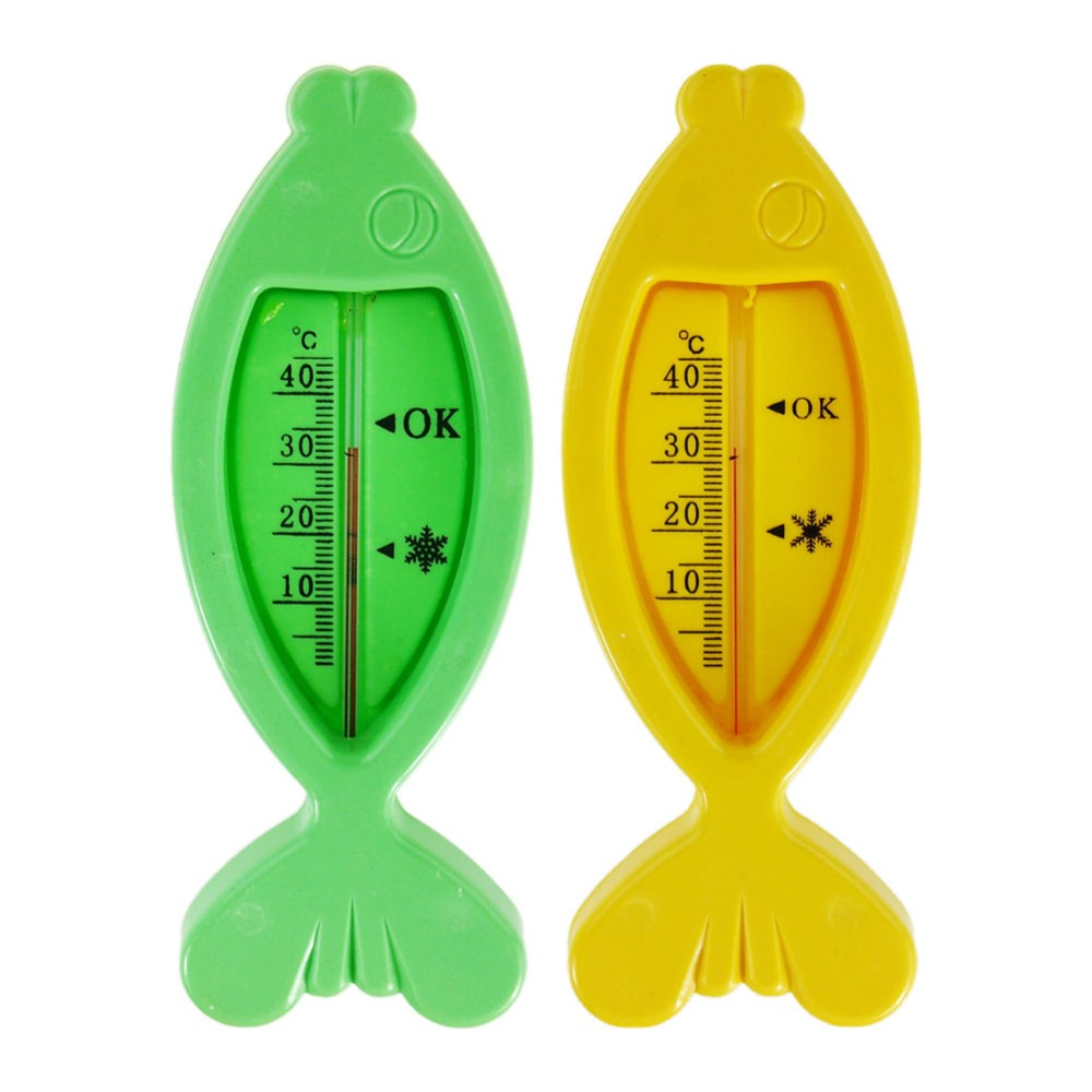 Kết quả hình ảnh cho nhiệt kế con cá