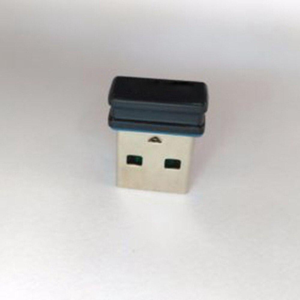 XBERSTAR USB Receiver Bluetooth adapter For Logitech