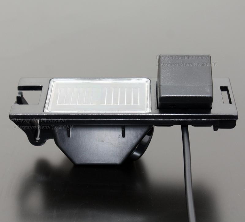 CCD-Parking-Camera-For-Hyundai-New-Tucson-IX35-2006-2007-2008-2009-2010-2011-2012-2013-2014-Night-Vision-Backup-Rear-View (5)