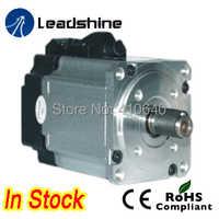 Leadshine ACM602V36-30  200W Brushless AC Servo Motor,with 1000 -Line Encoder and 4,000 RPM  Speed Free Shipping