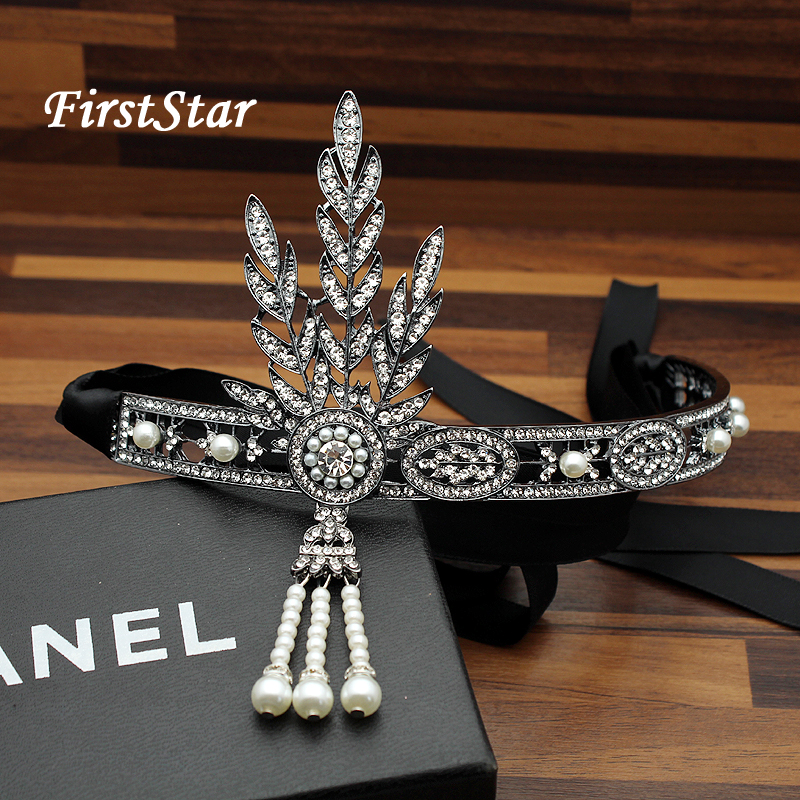 4b2e1555069df ⓪ Online Wholesale black leaves crown and get free shipping - nmh3fncd
