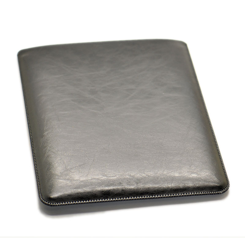 New selling ultra-thin super slim sleeve pouch cover,microfiber leather laptop sleeve case for MacBook Pro 13 15 2016/2017/2018 arrival selling ultra thin super slim sleeve pouch cover microfiber leather tablet sleeve case for ipad pro 10 5 inch