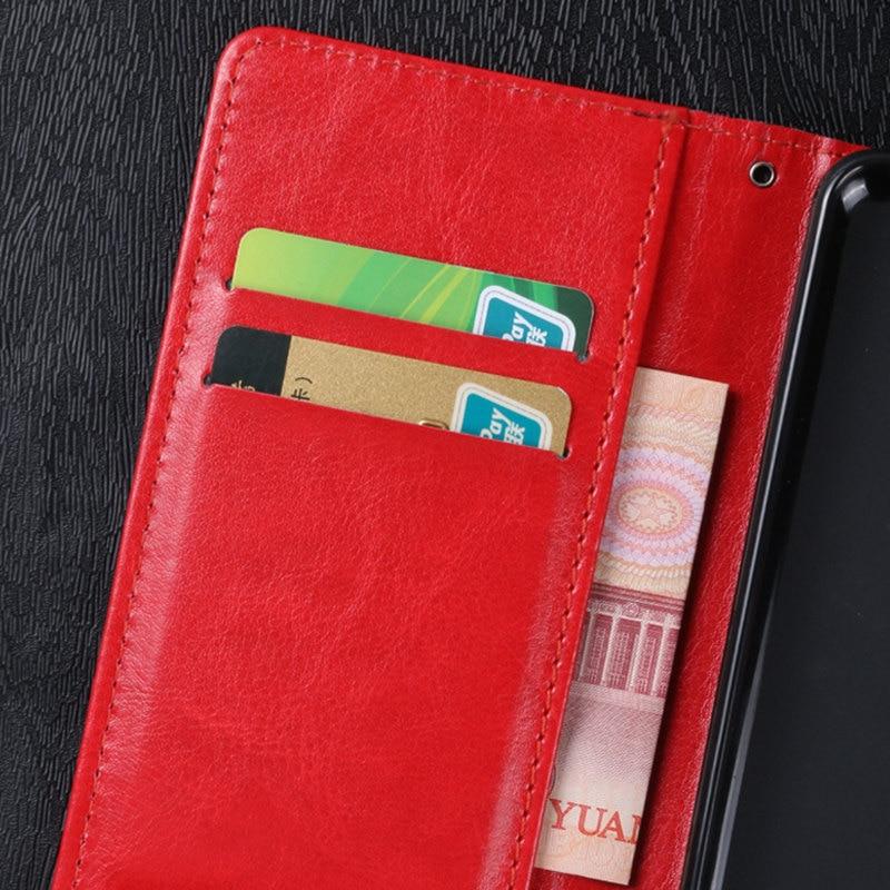 PU leather For Samsung J3 2017European version J720 J2pro 2018 J7pro J730 J5 2016 J510 J7 2016 J710 J520 phone case