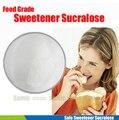 100 г Pure Food Grand splenda сукралоза подсластитель Сукралоза Порошок еды 99% высокой чистоты