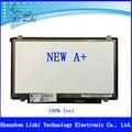 A estrenar 14.0 '' pantalla del LCD del cuaderno para HB140WX1-601