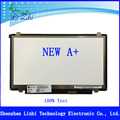 Brand New 14.0'' Notebook LCD Screen For HB140WX1-601