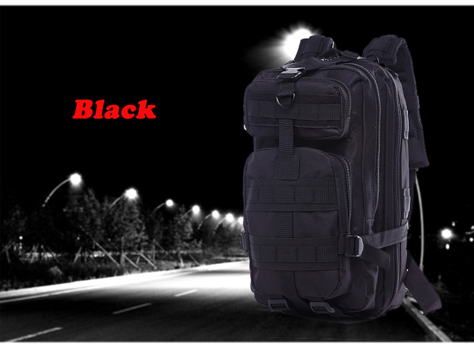 HTB1rXjmgA7mBKNjSZFyq6zydFXaM Outdoor Military Rucksacks 1000D Nylon 30L Waterproof Tactical backpack Sports Camping Hiking Trekking Fishing Hunting Bags