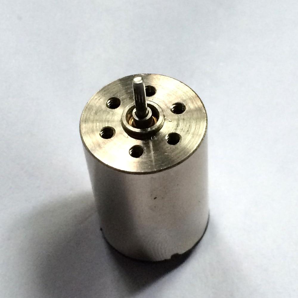 Armas de Tatuagem sol tatuagem rotary gun liner Tipo : Pistola para Tatuagem