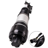 Передний правый пневматическая подвеска Airmatic для Mercedes Benz CLS500 E500 E320 211320221328 2113205413 211320541360 211320541380