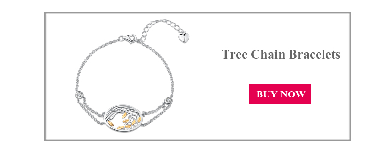 HTB1rXlgKpuWBuNjSszbq6AS7FXaQ SA SILVERAGE 925 Sterling Silver Tree of Life Pendant Necklaces for Women Gold Color Silver Long Maxi Chain Necklace Chokers