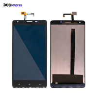 For Oukitel K6000 Pro LCD Display Touch Screen Digitizer Sensor For Oukitel K6000 Pro LCD Screen