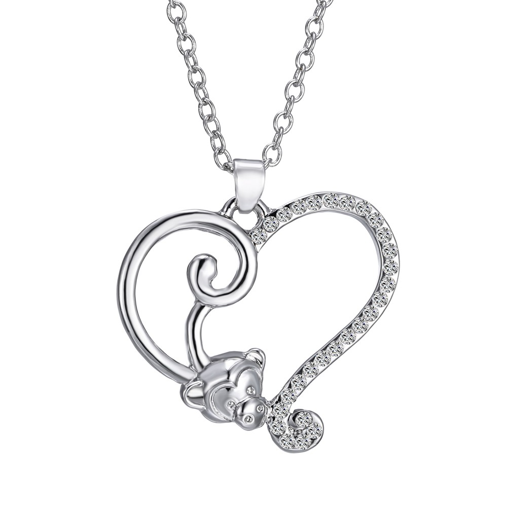 day love ag new ninfinity valentine shop infinity memi necklace valentines s silver whats sterling
