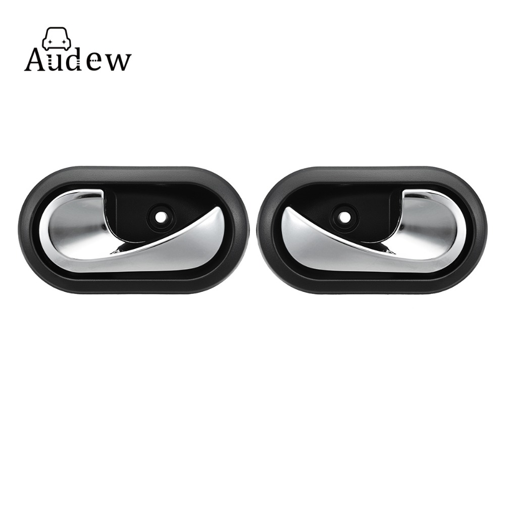 Buy Interior Door Handle And Get Free Shipping On Aliexpress