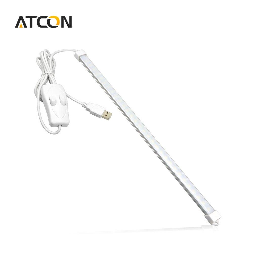 popular switch light bulb