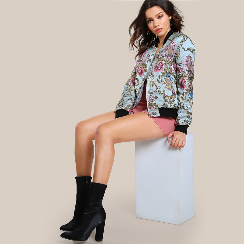 jacketmmc170720701(2)
