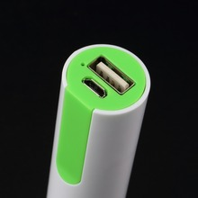 Plastic Portable Empty Cover Case Box USB Interface Only For 18650 Battery DC 5V 1000mA Mobile Power Bank