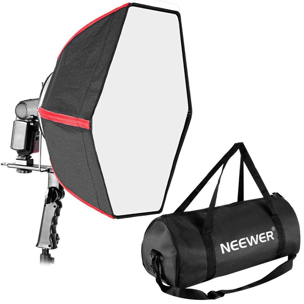 Neewer 24