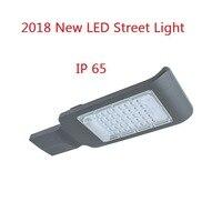 LED 안뜰 도로 거리 램프 통로 거리 Light20W30W50W100W IP65 AC85-265V 130LM/W 방수 야외 조명