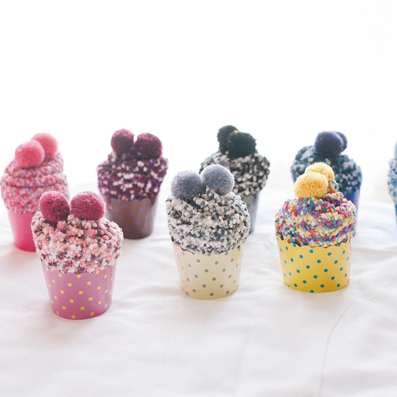 Torta in calzini del tubo delle donne bolla di corallo cachemire produttori ragazza Giapponese calzini scatola dei calzini dei capelli del commercio all'ingrosso
