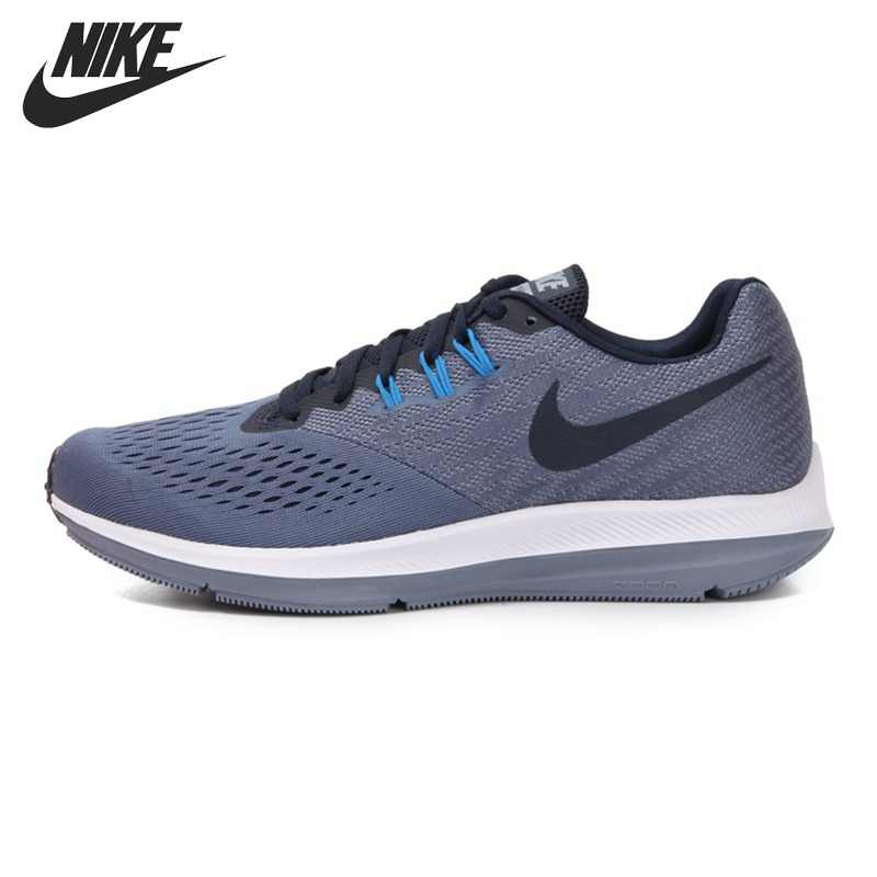 running shoes sneakers nike