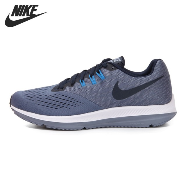 best cheap b6311 2b919 Original New Arrival 2018 NIKE RUN SWIFT Men s Running Shoes Sneakers