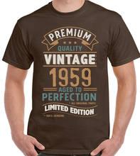 5c12c1b54ba 60 Birthday Shirt-Koop Goedkope 60 Birthday Shirt loten van Chinese ...