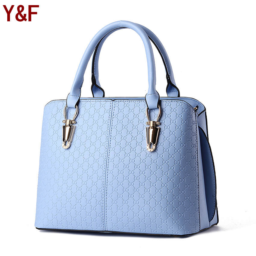 ysl wallets online - Popular Y Handbags-Buy Cheap Y Handbags lots from China Y Handbags ...