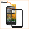 iPartsBuy for HTC Desire X / T328e Touch Screen Replacement Part