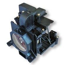 610 347 5158/POA-LMP137-лампа с корпусом для Sanyo LC-XL100, PLC-XM100, PLC-XM100L